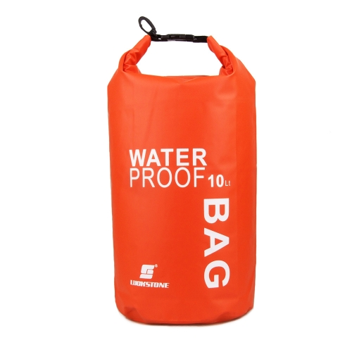 10L Ultralight Waterproof Dry Bag for Outdoor Travel Rafting Drifting Kayaking SwimmingSports &amp; Outdoor<br>10L Ultralight Waterproof Dry Bag for Outdoor Travel Rafting Drifting Kayaking Swimming<br>