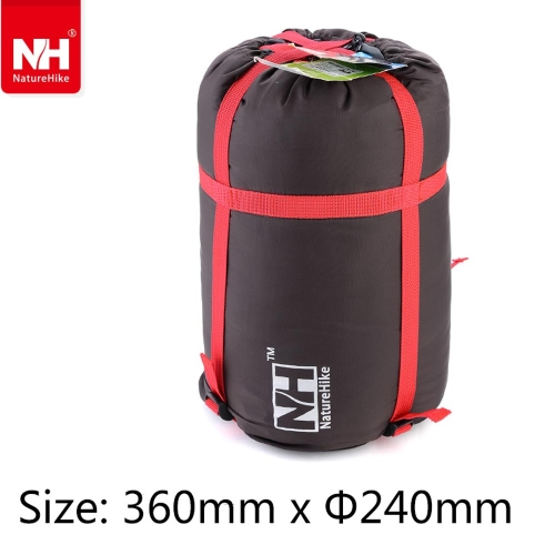 NH Lightweight Compression Stuff Sack Outdoor Camping Sleeping Bag Pack Storage Carry BagSports &amp; Outdoor<br>NH Lightweight Compression Stuff Sack Outdoor Camping Sleeping Bag Pack Storage Carry Bag<br>