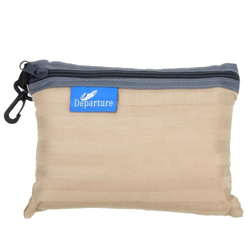 75*220cm Outdoor Travel Camping Hiking 100% Cotton Single Healthy Sleeping Bag Liner with Pillowcase Portable Lightweight BusinessSports &amp; Outdoor<br>75*220cm Outdoor Travel Camping Hiking 100% Cotton Single Healthy Sleeping Bag Liner with Pillowcase Portable Lightweight Business<br>