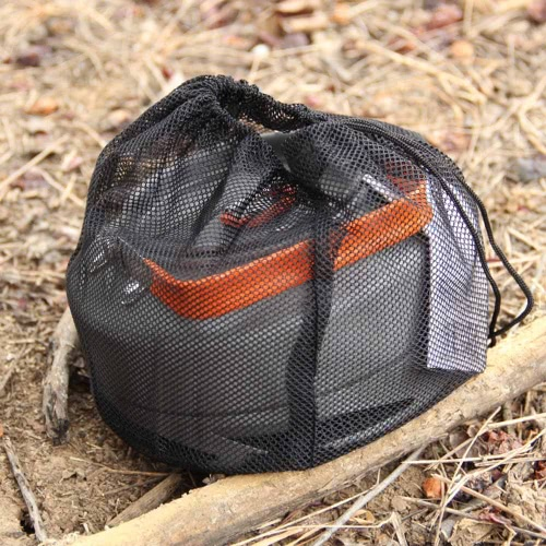 Fire Maple FMC-XT1 0.8L Outdoor Camping Picnic Tea Pot Kettle with Tea Filter + Mesh BagSports &amp; Outdoor<br>Fire Maple FMC-XT1 0.8L Outdoor Camping Picnic Tea Pot Kettle with Tea Filter + Mesh Bag<br>