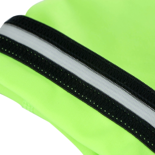 2Pcs Bike Cycling Sun UV Protection Arm Sleeves for Outdoor GamesSports &amp; Outdoor<br>2Pcs Bike Cycling Sun UV Protection Arm Sleeves for Outdoor Games<br>