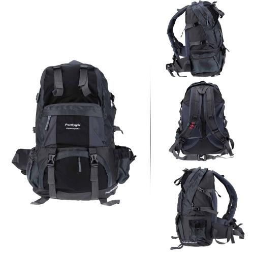 50L Outdoor Sport Backpack-BlackSports &amp; Outdoor<br>50L Outdoor Sport Backpack-Black<br>