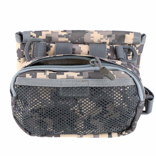Water Resistant MTB Bicycle Bag with Adjustable StrapSports &amp; Outdoor<br>Water Resistant MTB Bicycle Bag with Adjustable Strap<br>