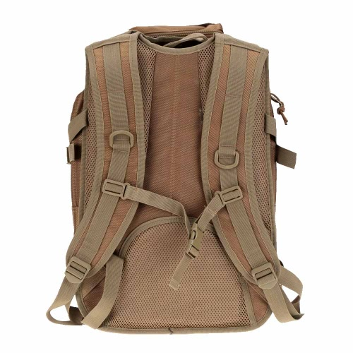 Men Women Water Resistant Outdoor Camping Hiking Military Tactical BackpackSports &amp; Outdoor<br>Men Women Water Resistant Outdoor Camping Hiking Military Tactical Backpack<br>