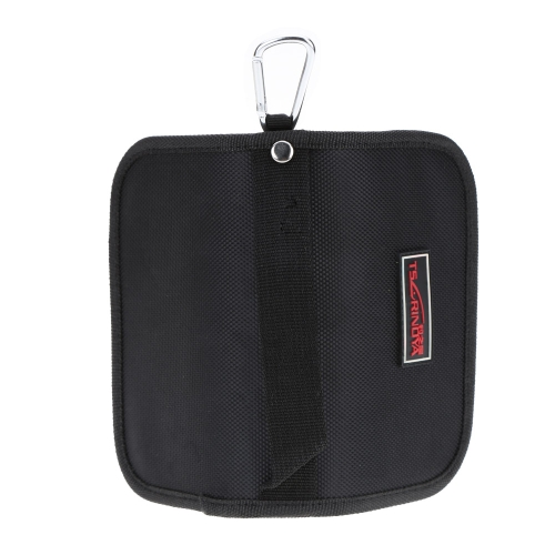 Trulinoya Water-resistant Paillette Bag Spoon Bag Lure Bag Fishing Tackle Bag Large CapacitySports &amp; Outdoor<br>Trulinoya Water-resistant Paillette Bag Spoon Bag Lure Bag Fishing Tackle Bag Large Capacity<br>
