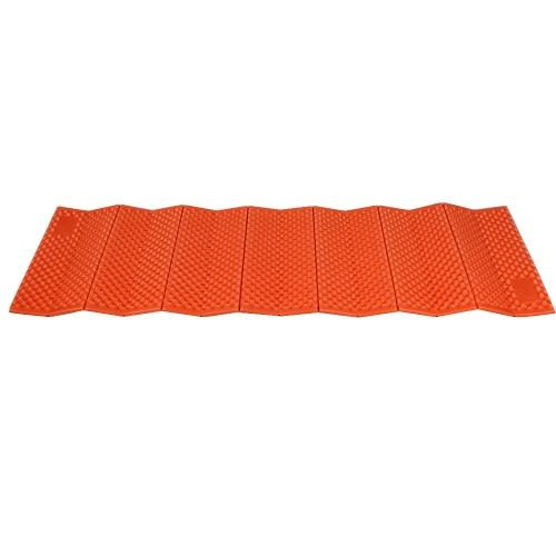 Naturehike Outdoor Lightweight Water Resistant Moistureproof Pad Folding MatSports &amp; Outdoor<br>Naturehike Outdoor Lightweight Water Resistant Moistureproof Pad Folding Mat<br>