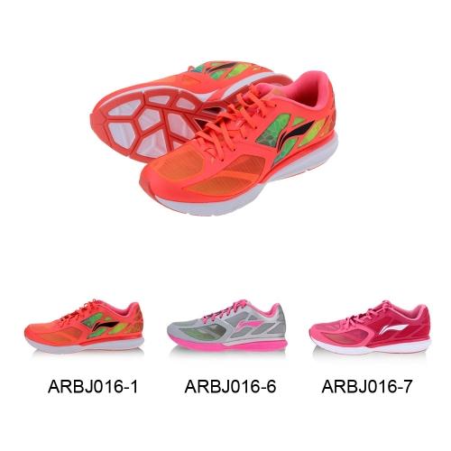 LI-NING 11 Generations Ultra-light Women Outdoor Sports Shoes Lightweight Running Shoes Walking SneakersSports &amp; Outdoor<br>LI-NING 11 Generations Ultra-light Women Outdoor Sports Shoes Lightweight Running Shoes Walking Sneakers<br>