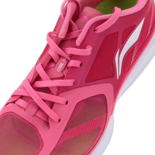 LI-NING 11 Generations Ultra-light Women Outdoor Sports Shoes Lightweight Running Shoes Walking SneakersSports &amp; Outdoor<br>LI-NING 11 Generations Ultra-light Women Outdoor Sports Shoes Lightweight Running Shoes Walking Sneakers<br>