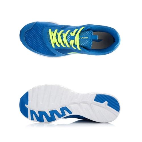 LI-NING Men Outdoor Sports Shoes Lightweight Running Shoes Ultra-light Walking SneakersSports &amp; Outdoor<br>LI-NING Men Outdoor Sports Shoes Lightweight Running Shoes Ultra-light Walking Sneakers<br>