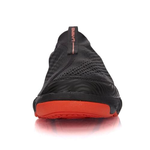 LI-NING Arc Arch Men Outdoor Lightweight Water Sports Shoes Ultra-light