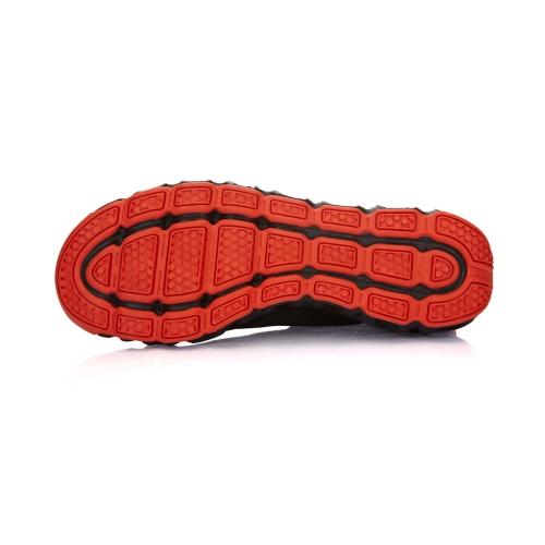 LI-NING Arc Arch Men Outdoor Lightweight Water Sports Shoes Ultra-lightSports &amp; Outdoor<br>LI-NING Arc Arch Men Outdoor Lightweight Water Sports Shoes Ultra-light<br>