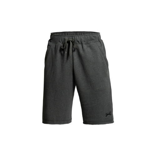 LI-NING Way of Wade 2 Series Basketball Sports And Casual Wear Men Shorts AKSJ081Sports &amp; Outdoor<br>LI-NING Way of Wade 2 Series Basketball Sports And Casual Wear Men Shorts AKSJ081<br>