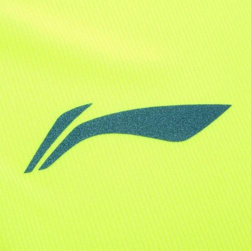 LI-NING Running Series Quick Dry Breathable Summer Sports Wear Men T-shirt Short Sleeve AHSK181Sports &amp; Outdoor<br>LI-NING Running Series Quick Dry Breathable Summer Sports Wear Men T-shirt Short Sleeve AHSK181<br>