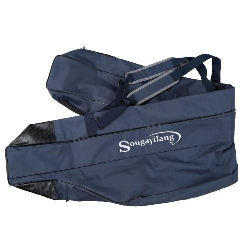 1.7m Fishing Rod Bag Lure Fishing Pole Bag Canvas Bag Shoulder Bag Backpack Sea Fishing Tackle GearSports &amp; Outdoor<br>1.7m Fishing Rod Bag Lure Fishing Pole Bag Canvas Bag Shoulder Bag Backpack Sea Fishing Tackle Gear<br>