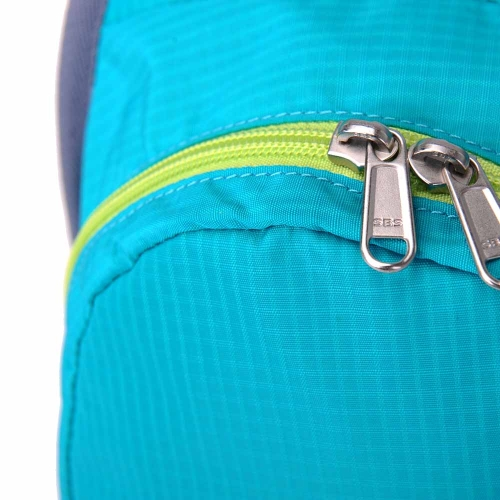 Outdoor Cycling Sling Bag Lightweight Water-resistant Chest Bag Unisex Shoulder Backpack Fashionable LeisureSports &amp; Outdoor<br>Outdoor Cycling Sling Bag Lightweight Water-resistant Chest Bag Unisex Shoulder Backpack Fashionable Leisure<br>