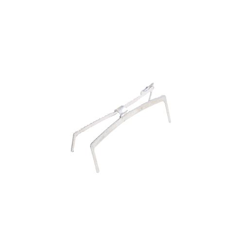 MTB Mountain Bike Metal Organic Disc Brake Pad with SpringSports &amp; Outdoor<br>MTB Mountain Bike Metal Organic Disc Brake Pad with Spring<br>
