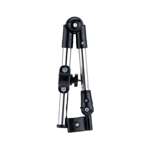 Stainless Steel Folding Bike Umbrella Connector Stand HolderSports &amp; Outdoor<br>Stainless Steel Folding Bike Umbrella Connector Stand Holder<br>