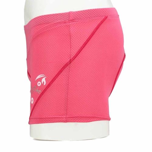 Women Outdoor Cycling Underwear 3D Sponge Pad Short PantsSports &amp; Outdoor<br>Women Outdoor Cycling Underwear 3D Sponge Pad Short Pants<br>