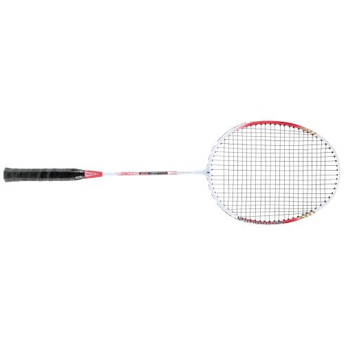 2Pcs Training Badminton Racket Racquet with Carry Bag Sport Equipment Durable Lightweight Aluminium AlloySports &amp; Outdoor<br>2Pcs Training Badminton Racket Racquet with Carry Bag Sport Equipment Durable Lightweight Aluminium Alloy<br>