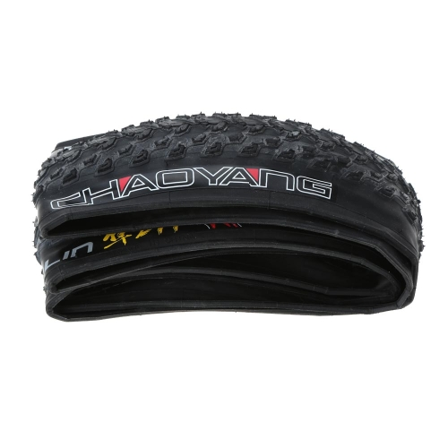 26*1.95inch Mountain Bike Tire MTB Bicycle Folded Tyre Ultra-light 120TPI Puncture-proofSports &amp; Outdoor<br>26*1.95inch Mountain Bike Tire MTB Bicycle Folded Tyre Ultra-light 120TPI Puncture-proof<br><br>Blade Length: 1.95cm