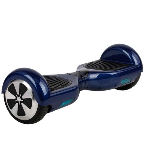 Q3 Smart 2 Wheels Electric Mini ScooterSports &amp; Outdoor<br>Q3 Smart 2 Wheels Electric Mini Scooter<br>