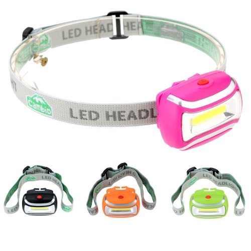 5W LED Headlight Fishing Light Outdoor Lighting LED Camping HeadlampSports &amp; Outdoor<br>5W LED Headlight Fishing Light Outdoor Lighting LED Camping Headlamp<br>