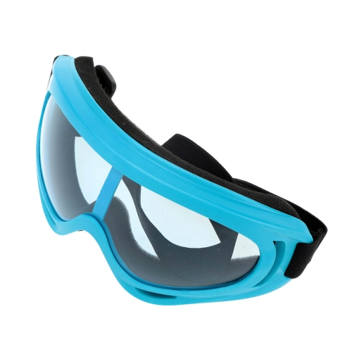 UV400 Safety Eyewear Goggle for Bicycle Motorcycle Cycling Open-air ActivitiesSports &amp; Outdoor<br>UV400 Safety Eyewear Goggle for Bicycle Motorcycle Cycling Open-air Activities<br>