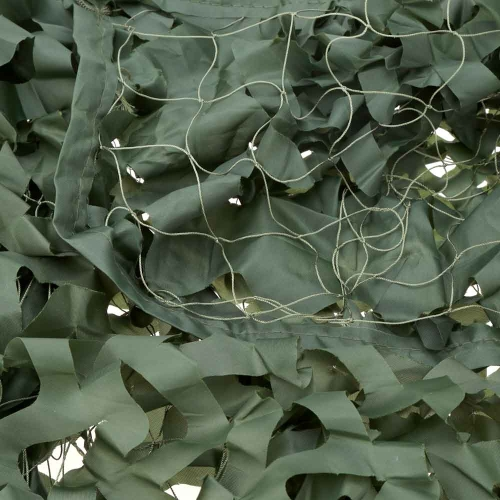 2 * 3m Military Camouflage Camo Net for Hunting CoveringSports &amp; Outdoor<br>2 * 3m Military Camouflage Camo Net for Hunting Covering<br>