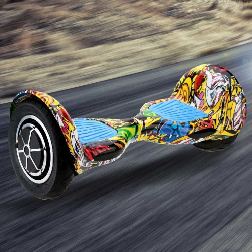2 Wheels 10 Inches Smart Balancing Hoverboards Segway Cyboards Outdoor Skywalkers Self Standing Hoverboard Sports Swegway ElectricSports &amp; Outdoor<br>2 Wheels 10 Inches Smart Balancing Hoverboards Segway Cyboards Outdoor Skywalkers Self Standing Hoverboard Sports Swegway Electric<br>