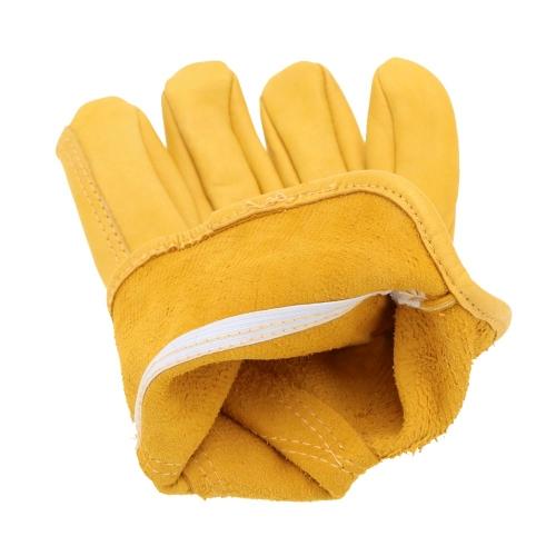Outdoor Climbing Gardening Sheepskin Gloves (2PCS) for Men/ WomenSports &amp; Outdoor<br>Outdoor Climbing Gardening Sheepskin Gloves (2PCS) for Men/ Women<br>