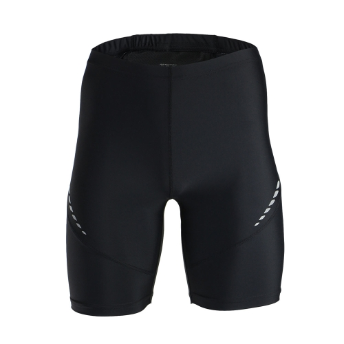 ARSUXEO Stretch Breathable Quick-Drying Compression Shorts Mens Cycling Running Tights ShortsSports &amp; Outdoor<br>ARSUXEO Stretch Breathable Quick-Drying Compression Shorts Mens Cycling Running Tights Shorts<br>