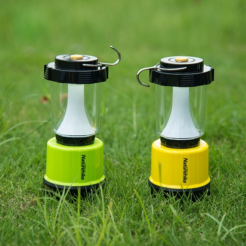 Naturehike Outdoor Rechargeable Camping Light Lantern with USB CableSports &amp; Outdoor<br>Naturehike Outdoor Rechargeable Camping Light Lantern with USB Cable<br>