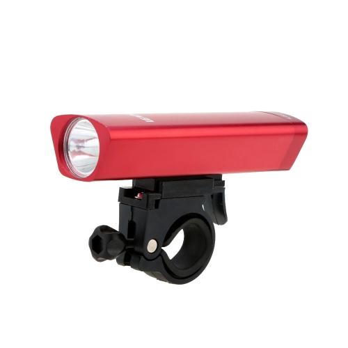 Bike Light MINI 3Modes Flashlight Torch Light 3W LED Cycling Bike LightSports &amp; Outdoor<br>Bike Light MINI 3Modes Flashlight Torch Light 3W LED Cycling Bike Light<br>