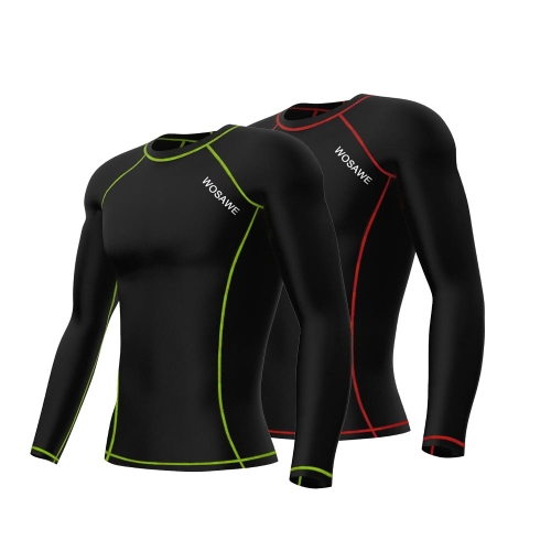 Men Women Breathable Outdoor Long Sleeve MTB Cycling JerseySports &amp; Outdoor<br>Men Women Breathable Outdoor Long Sleeve MTB Cycling Jersey<br>