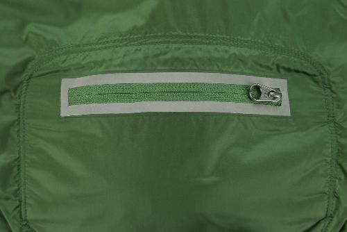 Bmai Sport Running Jacket Lightweight Professional Down Vest Convenient Keep Warm Winter for MenSports &amp; Outdoor<br>Bmai Sport Running Jacket Lightweight Professional Down Vest Convenient Keep Warm Winter for Men<br>
