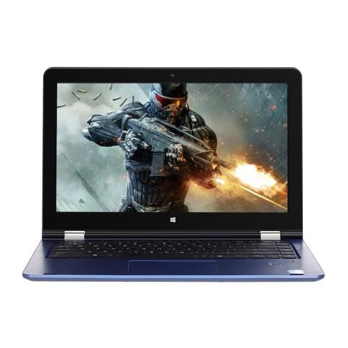 VOYO A3PRO Intel Core i7-6500U Windows 10 Laptop Tablet PC EU PlugComputer &amp; Stationery<br>VOYO A3PRO Intel Core i7-6500U Windows 10 Laptop Tablet PC EU Plug<br>
