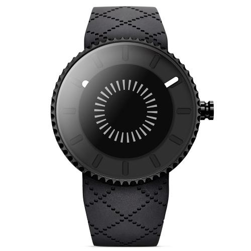 Reloj SINOBI 9742 Simple Men