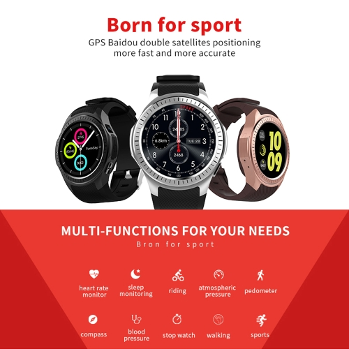 Microwear L1 Smartwatch 2G GSM Watch Phone Blood PressureCellphone &amp; Accessories<br>Microwear L1 Smartwatch 2G GSM Watch Phone Blood Pressure<br>