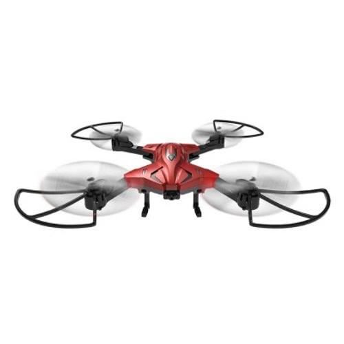 Skytech TK110HW RC Quadcopter