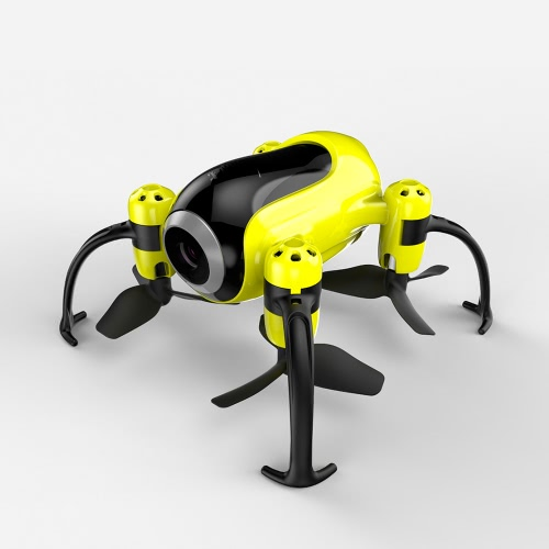 UdiRC U36W 2.4G Selfie Drone Wifi FPV RC QuadcopterToys &amp; Hobbies<br>UdiRC U36W 2.4G Selfie Drone Wifi FPV RC Quadcopter<br>
