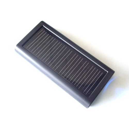 Mosha Solar Power Charger UK Standard PlugCellphone &amp; Accessories<br>Mosha Solar Power Charger UK Standard Plug<br>