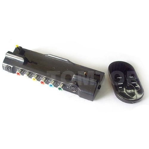 Dock Charger Stand+Remote for SONY PSP 2000 SLIMToys &amp; Hobbies<br>Dock Charger Stand+Remote for SONY PSP 2000 SLIM<br>