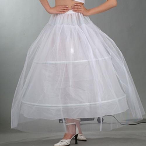 Crinoline Petticoat for Wedding DressApparel &amp; Jewelry<br>Crinoline Petticoat for Wedding Dress<br>