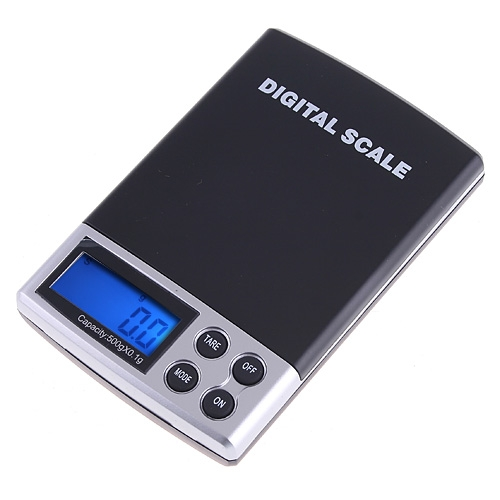 digital pocket scaleTest Equipment &amp; Tools<br>digital pocket scale<br>