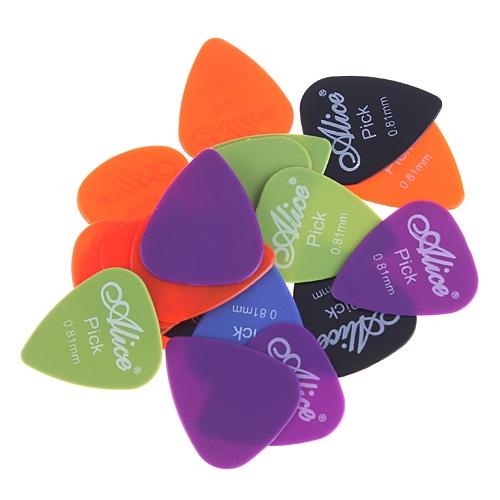 Guitar PicksToys &amp; Hobbies<br>Guitar Picks<br>
