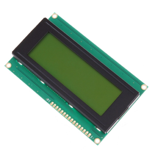 LCD ModuleComputer &amp; Stationery<br>LCD Module<br>