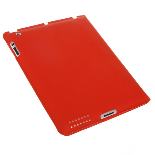 Smart Cover for iPad 2/3/4Cellphone &amp; Accessories<br>Smart Cover for iPad 2/3/4<br>