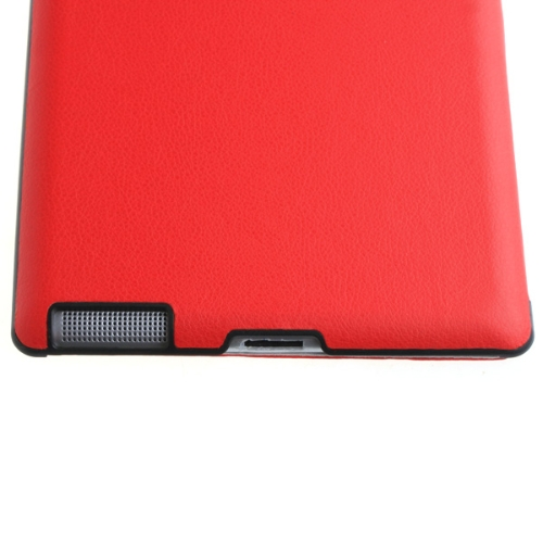 Protective Case for New iPadCellphone &amp; Accessories<br>Protective Case for New iPad<br>