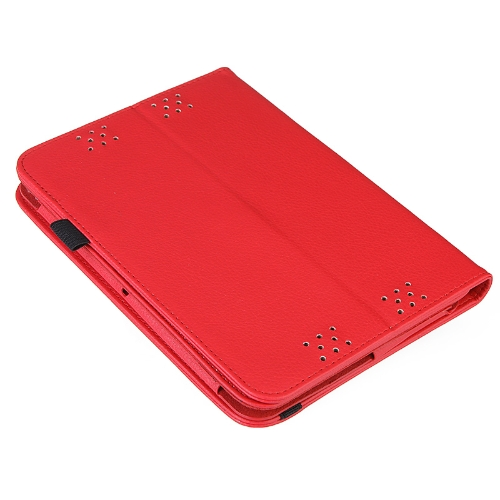 "Protective Case for 7"" Kindle Fire HDCellphone &amp; Accessories<br>Protective Case for 7"" Kindle Fire HD<br>"