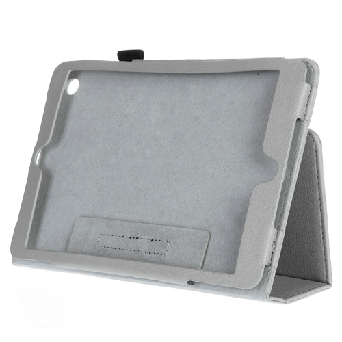 Protective Case for iPad MiniCellphone &amp; Accessories<br>Protective Case for iPad Mini<br>